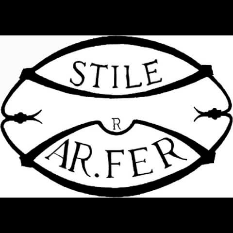 Arfer