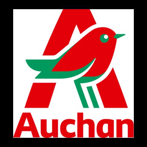 Gruppo Auchan