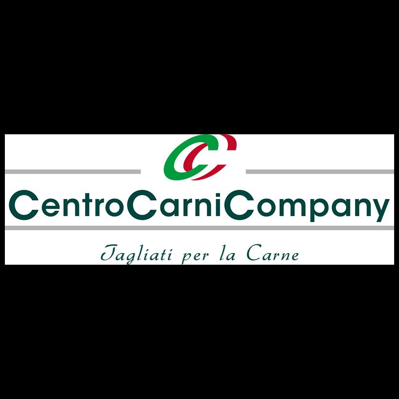 Centro Carni Company