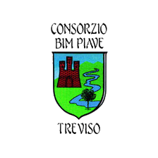 Consorzio BIM Piave Treviso