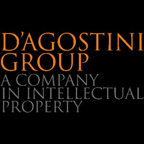 D'Agostini Group