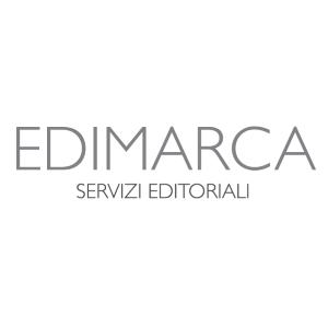 Edimarca