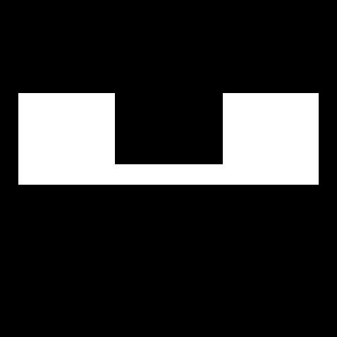 Snauwaert