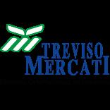 Treviso Mercati