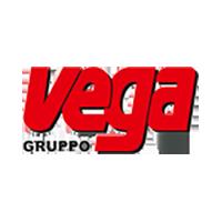 Gruppo Vega