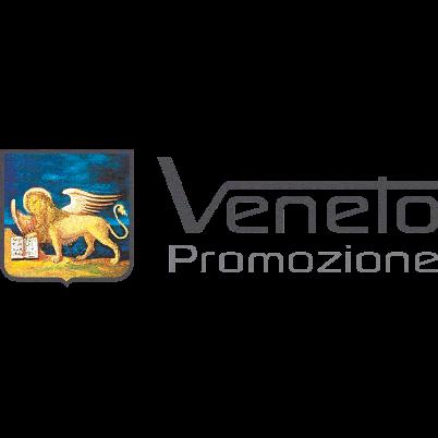 Veneto Promozione