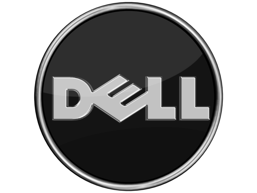 dell_logo_by_arrow231-d6xz8es