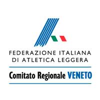 Fidal - CR Veneto