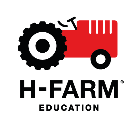 H-Farm Education