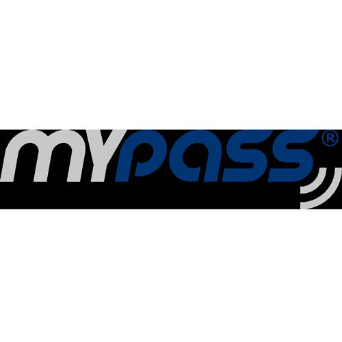 MyPass