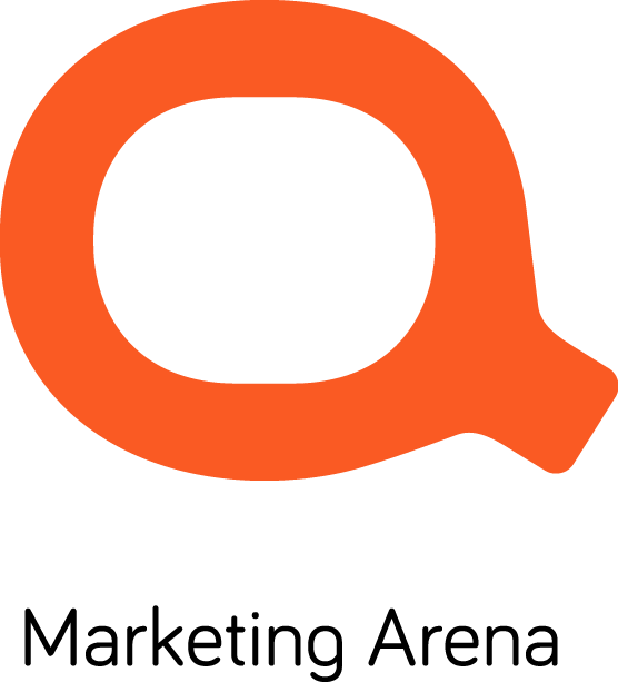 Marketing Arena