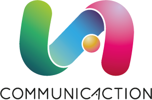 Communicaction