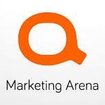 Marketing Arena