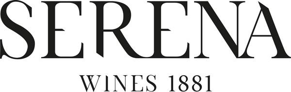 Serena Wines 1881