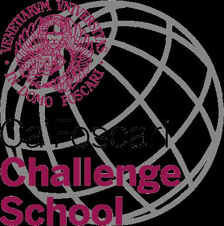 Ca' Foscari Challenge School