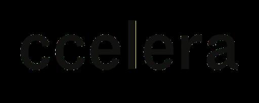 ccelera